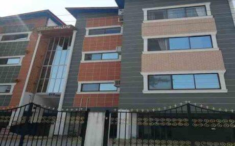 اجاره آپارتمان در نوشهر