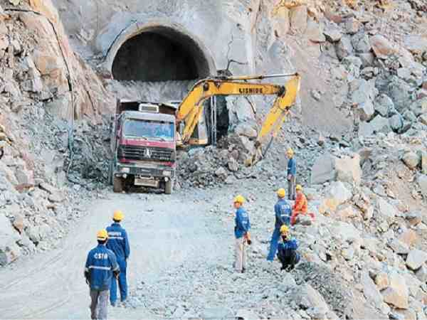افزایش قیمت زمین شمال با افتتاح جاده گچسر به پل زنگوله