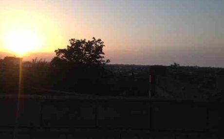 زمین ارزان سنددار اطراف نوشهر