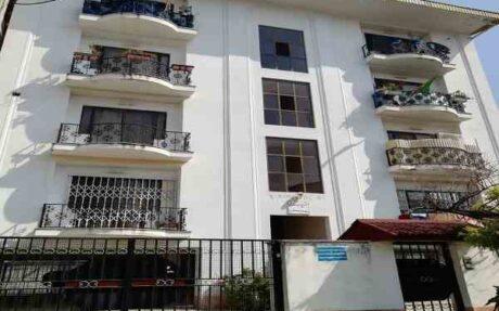 فروش آپارتمان در دادگستری نوشهر