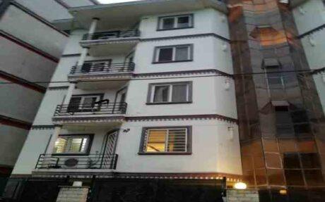 قیمت آپارتمان در دهخدا نوشهر