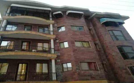 قیمت آپارتمان شاهد نوشهر