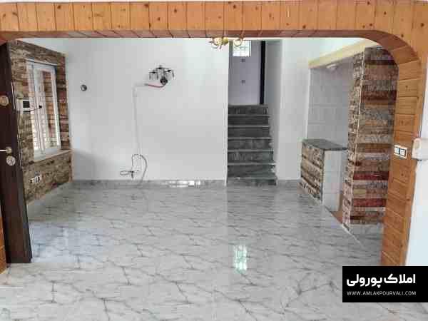 اجاره سالیانه ویلا دربست در نوشهر